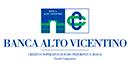 banca_alto_vicentino_sponsor_scuola-sci-asiago