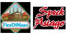 speck-asiago_sponsor_scuola-sci-asiago