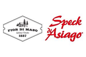 fior-di-maso_speck_asiago_sponsor_scuola-sci-asiago