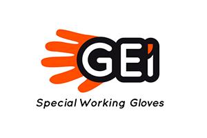 gei-gloves_sponsor_scuola-sci-asiago