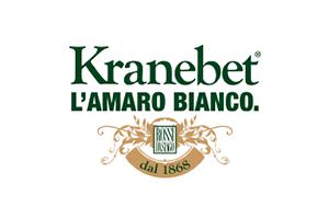 kranebet_sponsor_scuola-sci-asiago