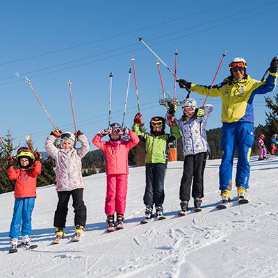 scuola-sci-asiago_corso-feste-natalizie_low-cost