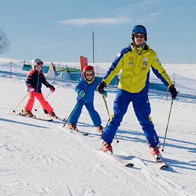 scuola-sci-asiago_corso_sabato-domenica