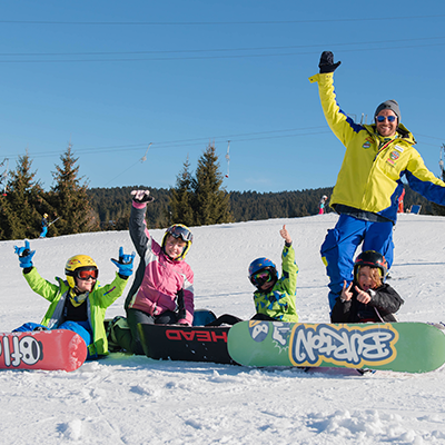 scuola-sci-asiago_corso_sabato-domenica_low-cost