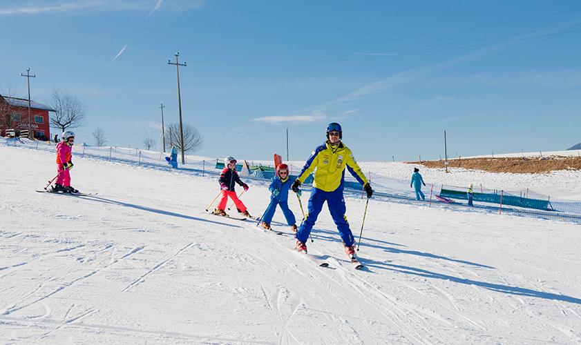 scuola-sci-asiago_corso_sabato-domenica_preview