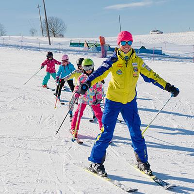 scuola-sci-asiago_prima-neve