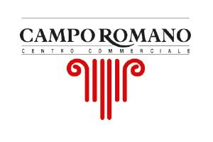 campo-romano_centro_commerciale