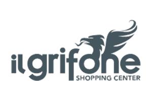 grifone_centro_commerciale