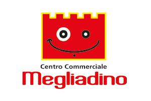 megliadino_centro_commerciale