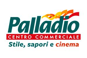 palladio_centro_commerciale