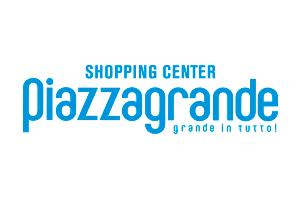 piazzagrande_centro_commerciale