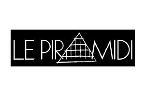 piramidi_centro_commerciale